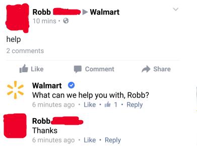 ([Source](https://www.reddit.com/r/oldpeoplefacebook/comments/3ol175/robb_needs_help/))